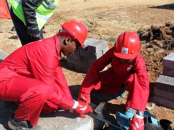 EVP keeps Transnet flag high in KZN