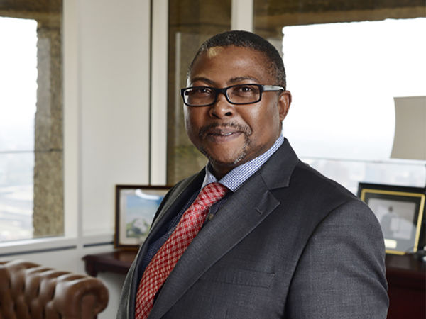 Mr Siyabonga Gama agrees to remain as Transnet Group Chief Exective for another three months